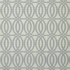 modern fabric by HouseFabric