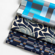 by KnollTextiles