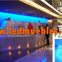 DC12V/24V 5050 1watt led strip OEm - WeiMing Electronic Co.,LTD specialized in developing manufacturing and marketing all led luminated products, led strip 5050/5630/3528,led controller ,led spot light ,led strip lights,power supply,led floodlights ,led drivers,led accessories,led flower pot,led ball etc. and they can be applied in bar,shop,nightclub,disco,KTV,pub,swimming pool,golf club,gerden,wedding,party,events,decoration,etc .