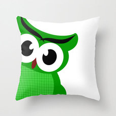 Contemporary Kids Room Accessories by Etsy
