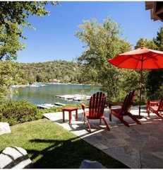 27676 Hamiltair Drive, Lake Arrowhead CA - Trulia