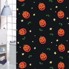 Shower Curtains by sinofaucet