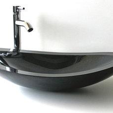 Bathroom Sinks by XIAMEN PANBO STONE CO.,LTD.