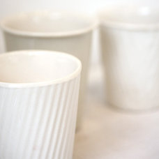 Modern Mugs by Love Loans + Linen