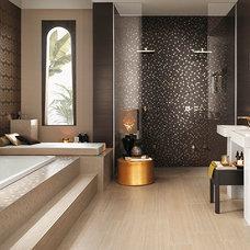Tile by ELITE Design Agencies