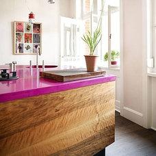 pink counter.jpg