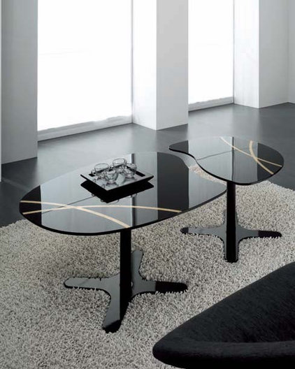 Modern Coffee Tables by Spacify Inc,
