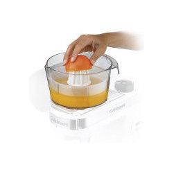 Cuisinart Citrus Juicer Lime at Sur La Table -