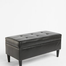 Traditional Benches by Urban Outfitters