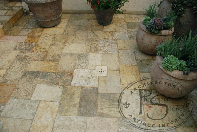 Vbh001 39 s ideas for Mediterranean flooring ideas