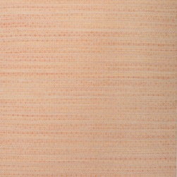 Jaipur Rugs - Flat-Weave Moroccan Pattern Wool/ Art Silk Orange/Taupe Area Rug ( 2x3 ) - This Prism collection will add a nice splash of color to any room.