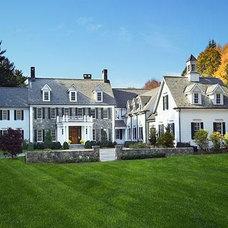 38 Parsonage Rd, Greenwich, CT, Connecticut 06830, Greenwich real estate, Greenw