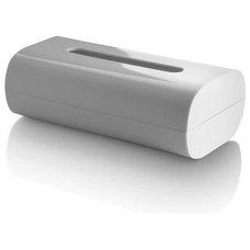 Modern Bathroom Accessories by Switch Modern