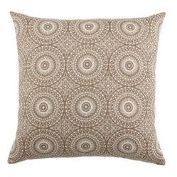 Elaine Smith Luxury Outdoor Pillows