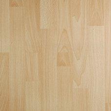Laminate Flooring by simpleFLOORS Austin