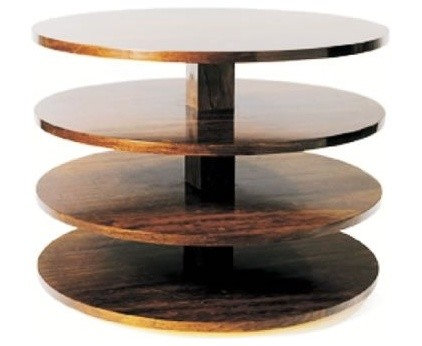 Modern Side Tables And End Tables by Espasso
