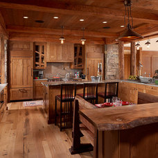 Kitchen Lighting And Cabinet Lighting by Aldo Bernardi USA by Ollier Distributors Inc.