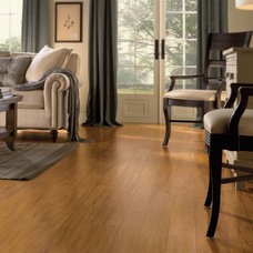 Eclectic Laminate Flooring by Armstrong