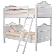 Traditional Bunk Beds by Overstock.com
