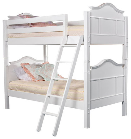Traditional Kids Bedding by Overstock.com
