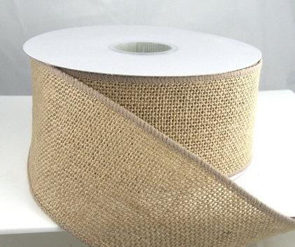 Contemporary Fabric Trim by Amazon