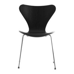"Series 7 Chair-18.3"" - Design Within Reach"