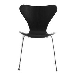 """Series 7 Chair-18.3"""" 