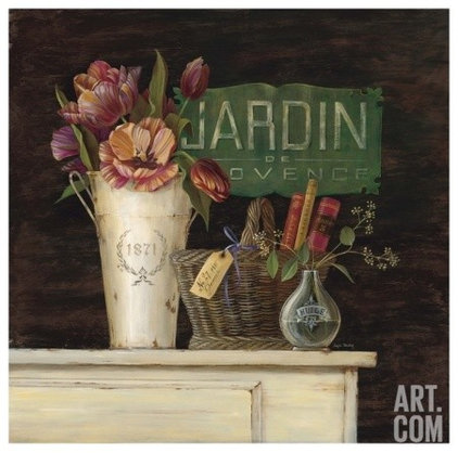 Serving Dishes And Platters by Art.com