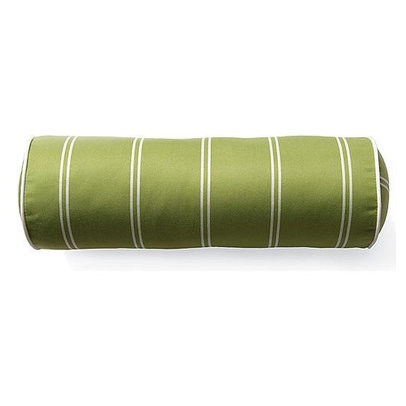 Accessories & Decor Products Sunbrella Outdoor Pillows