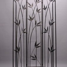 Screens And Wall Dividers by Phoenix Handcraft
