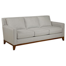 Contemporary Sofas by Hudson's Bay