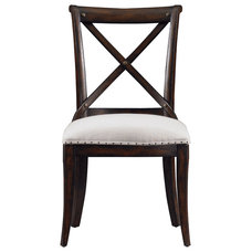 traditional chairs by Furnitureland South