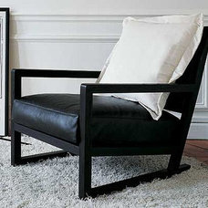 Accent Chairs by B&B Italia