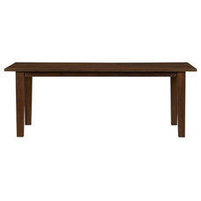 Modern Dining Tables by Crate&Barrel