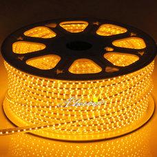 Modern Recessed Lighting by HK Phoenix Lightin(50% off sale)