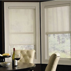 Roller Shades by 3 Day Blinds