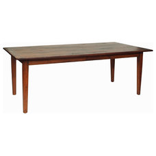 Traditional  by Shenandoah Furniture Gallery