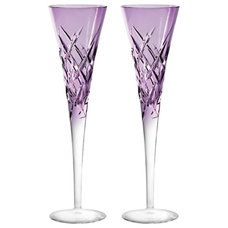 Contemporary Everyday Glassware by Bloomingdale's