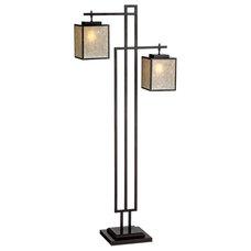 Modern Floor Lamps by Lamps Plus