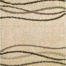Contemporary Rugs by Rug Lots | Area Rug Warehouse