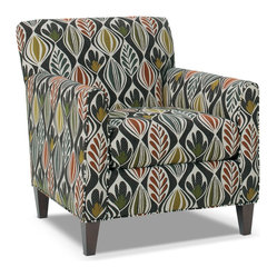 Gardner Accent Chair