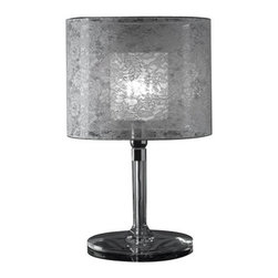 Modiss - Rossana Table Lamp - Rossana Table Lamp