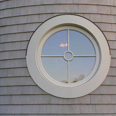 Traditional Windows by Dynamic Architectural Windows & Doors