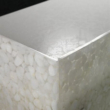 Modern Kitchen Countertops by Fiorano Tile Showrooms