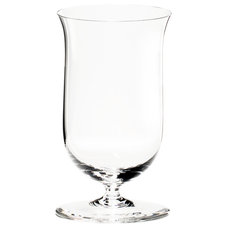 Traditional Wine Glasses by Masins Furniture