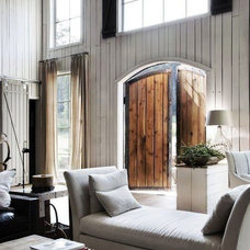 Pin by Natalee Conway on HOUSE | Pinterest