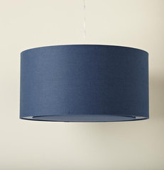 modern pendant lighting by The Land of Nod