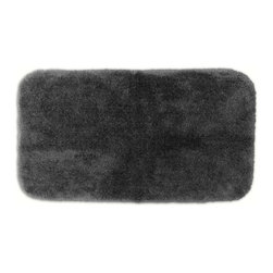 Garland - Prestige Bath Rug - PRE-3050-15 - Shop for Mats and Rugs from Hayneedle.com! Your bathroom can feel luxurious with the Prestige Bath Rug under your feet. This super soft bath rug is available in a variety of gorgeous colors perfect for any bathroom. The colorfast design and ultra durable construction will keep your bath beautiful for years.About Garland SalesEstablished in 1974 Garland Sales Inc. has grown as a leading manufacturer and supplier of a wide range of fashionable tufted area rugs and decorator bath rugs. Operating in the heart of the carpet manufacturing industry in Dalton GA Garland Sales Inc. continues to expand its product line through innovative product development and milestone merchandising techniques. Offered in a wide array of yarns patterns colors weights and backings their products are sought after throughout the country. The colorfast designs quality construction and lasting beauty of a Garland Sales rug is a look and feel you'll love in your bathroom for years.