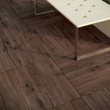 Contemporary Floor Tiles SunDeck collection