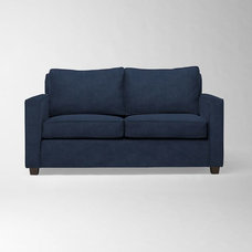 Contemporary Sofa Beds by West Elm